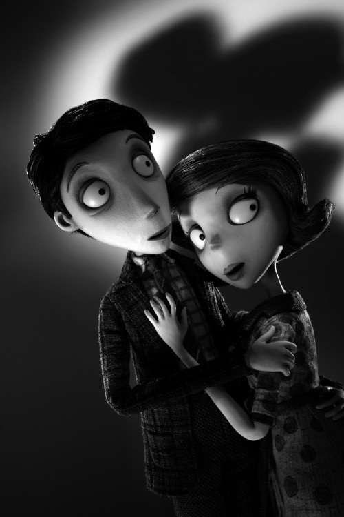 frankenweenie-posters photo_7234_0