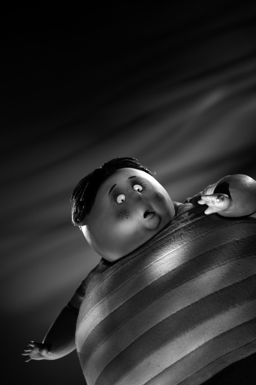 frankenweenie-posters photo_7235_0-3