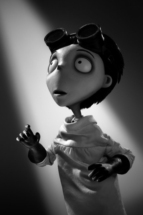 frankenweenie-posters photo_7235_0