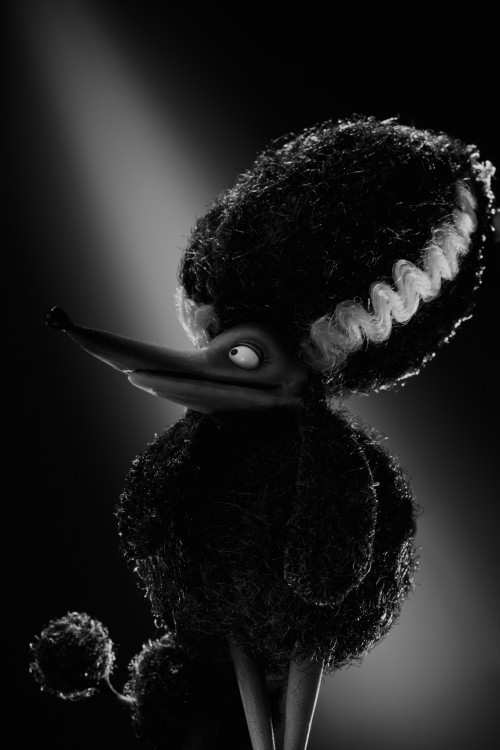 frankenweenie-posters photo_7237_0