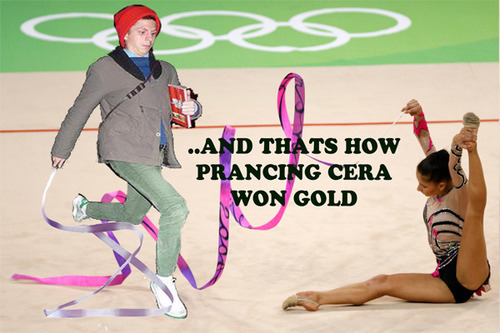 fuck-yeah-prancing-cera photo_18658_0-2