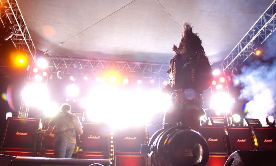 fyf-fest-2012 photo_459_0-11