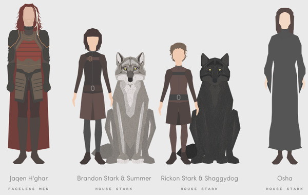 game-of-thrones photo_28704_0-2