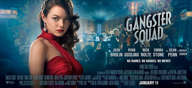 gangster-squad-posters photo_29905_0-2