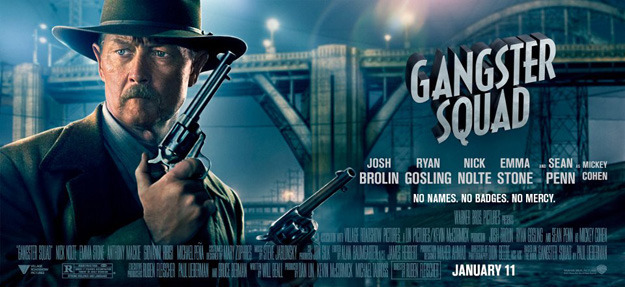 gangster-squad-posters photo_32452_0