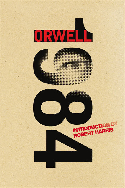 george orwell critical essays