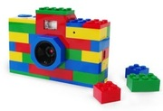 "<a href=""http://www.thinkgeek.com/geek-kids/3-7-years/c132/"">LEGO Digital Camera (ThinkGeek, $49.99-$59.99)</a>"
