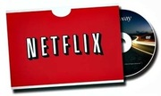 "<a href=""http://www.netflix.com/GiftPurchase"">One-Year Netflix Membership ($95+)</a>"