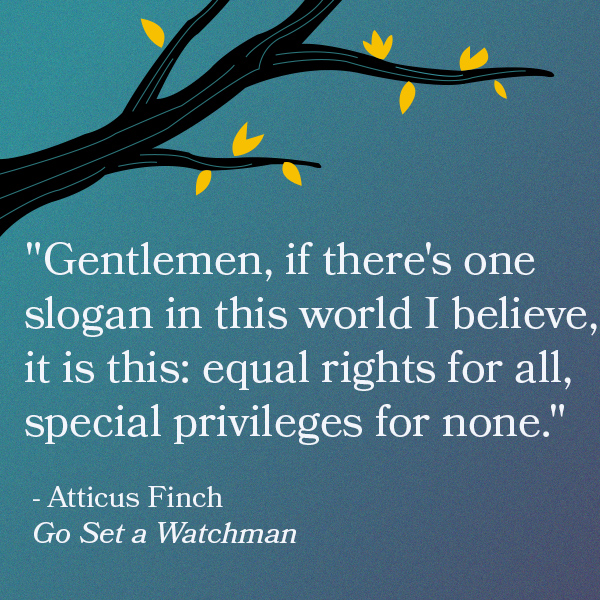 go-set-a-watchman-quotes watchman2