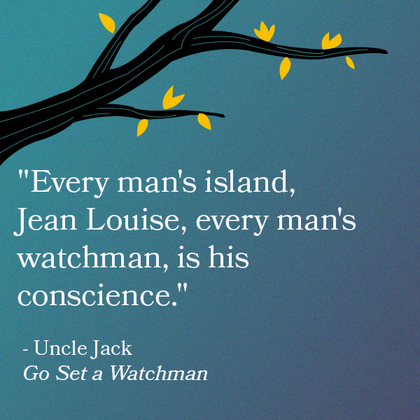 go-set-a-watchman-quotes watchman4