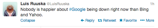 google-down-tweets photo_3267_1-2