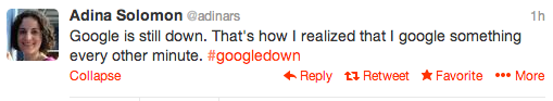 google-down-tweets photo_3267_2