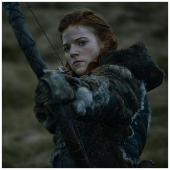 got-characters-now photo_2318_1-6