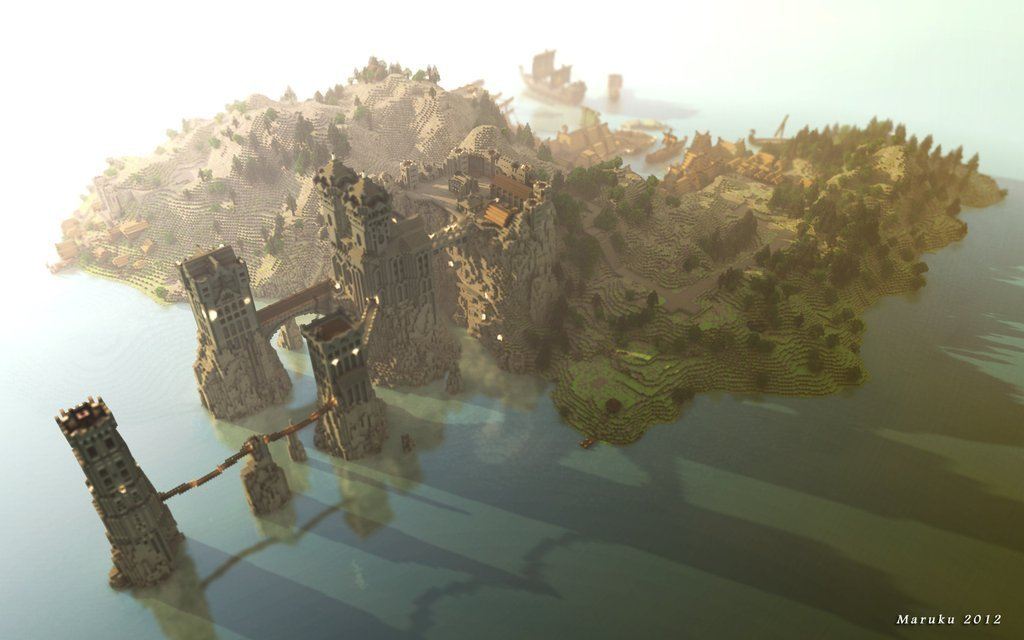 got-minecraft photo_11121_0