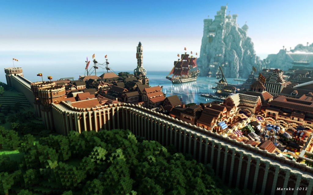 got-minecraft photo_1612_0