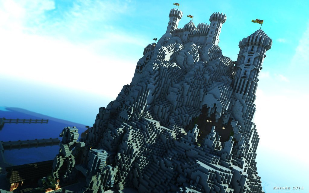 got-minecraft photo_1614_0