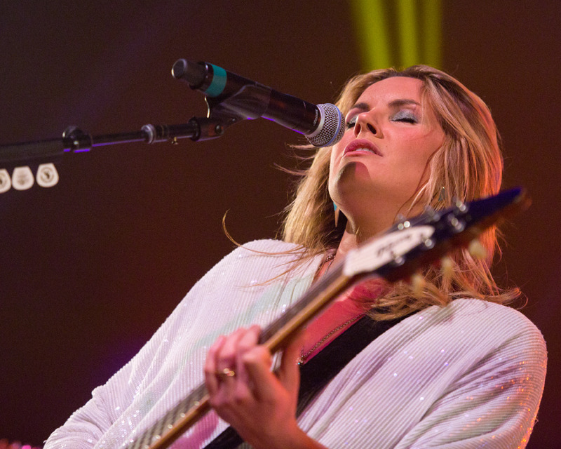 grace-potter-seattle photo_16305_0-4