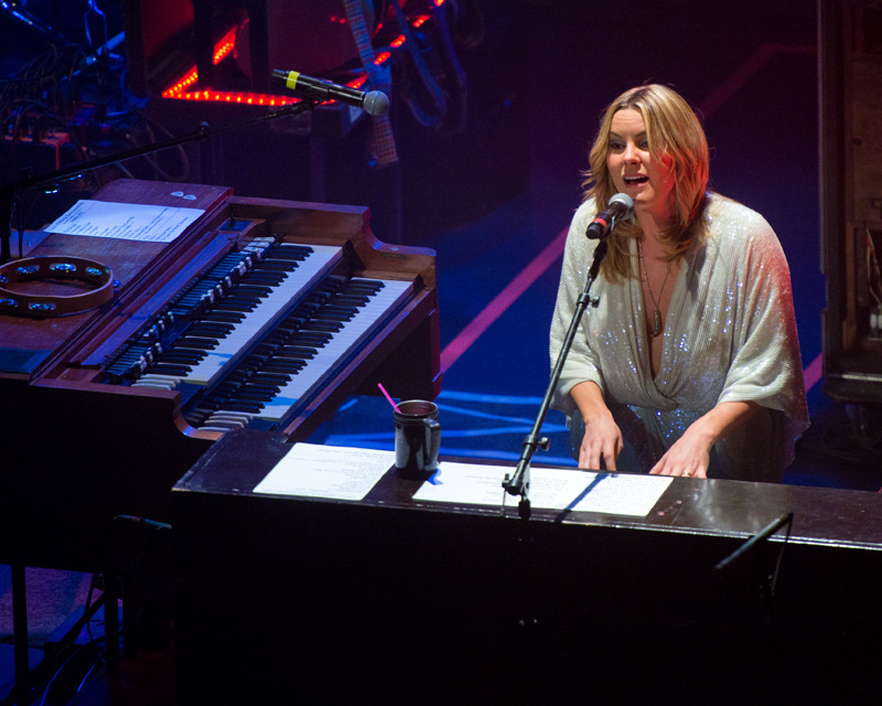 grace-potter-seattle photo_26721_0-8