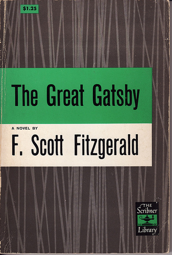 greatgatsbycovers photo_15670_1-4