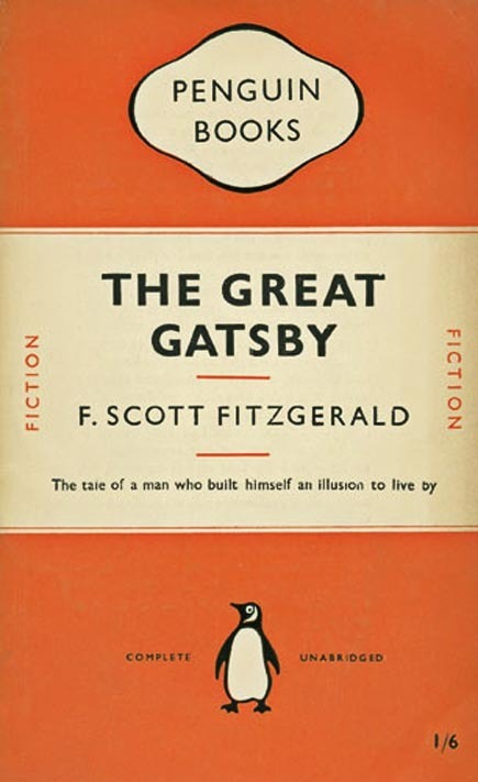 greatgatsbycovers photo_16696_2