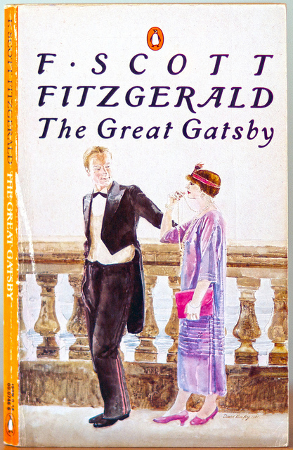 greatgatsbycovers photo_24429_0