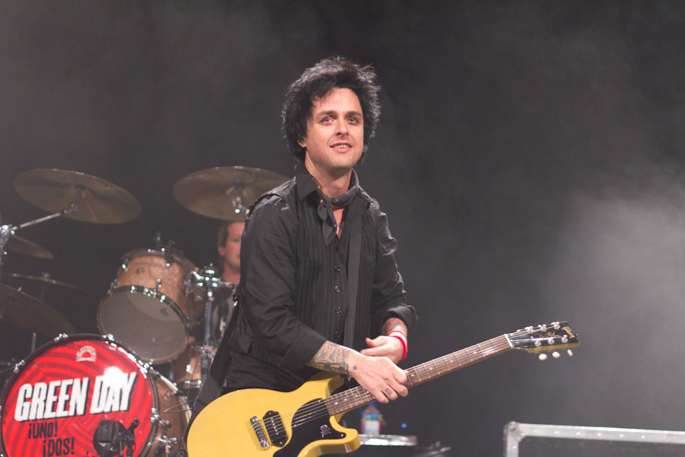 greenday-2 photo_16292_0-11
