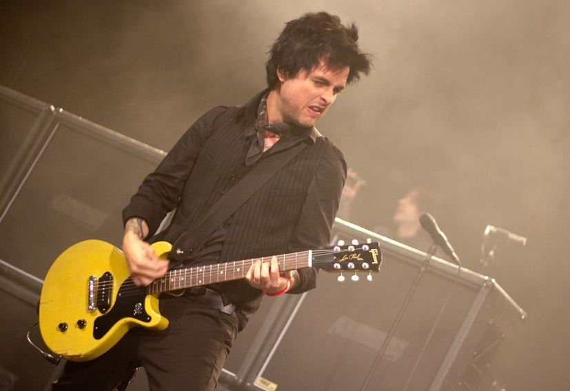 greenday-2 photo_16292_0-12
