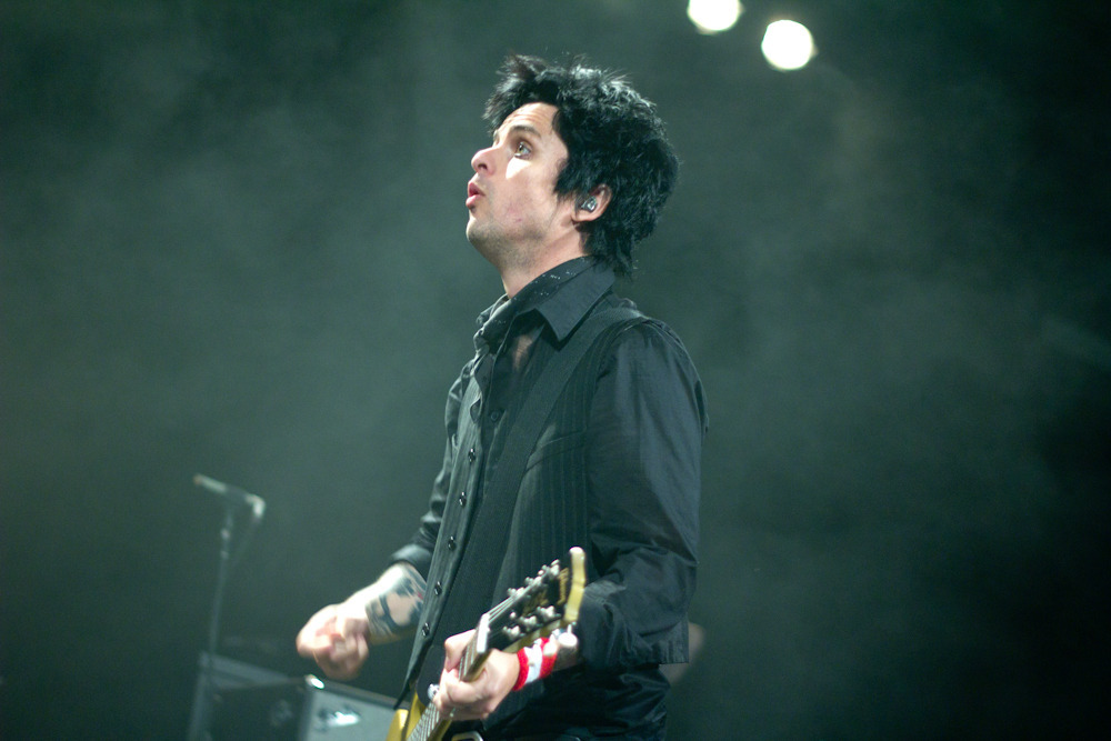 greenday-2 photo_16292_0-19
