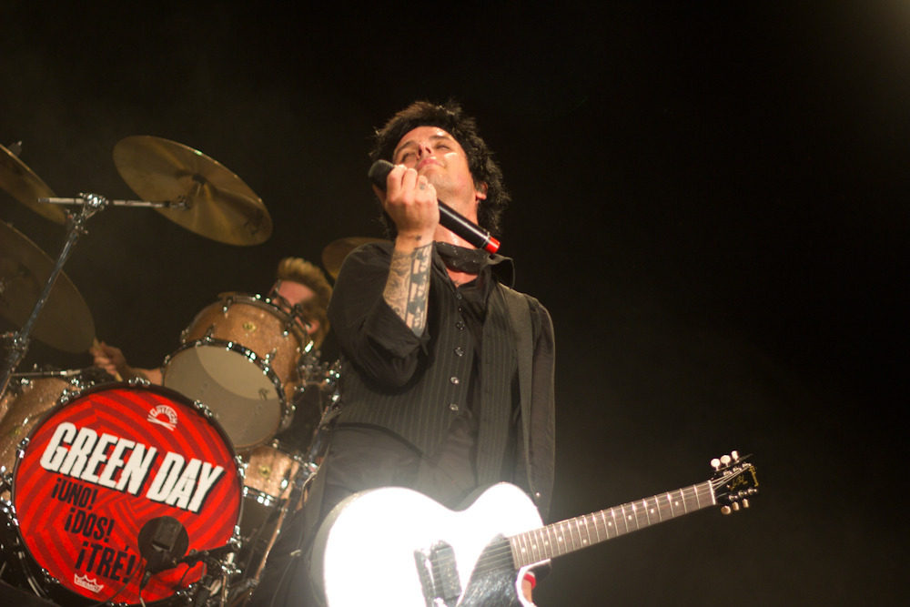 greenday-2 photo_16292_0-2