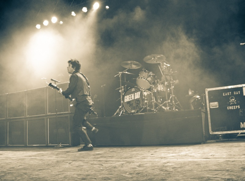 greenday-2 photo_16292_0-5