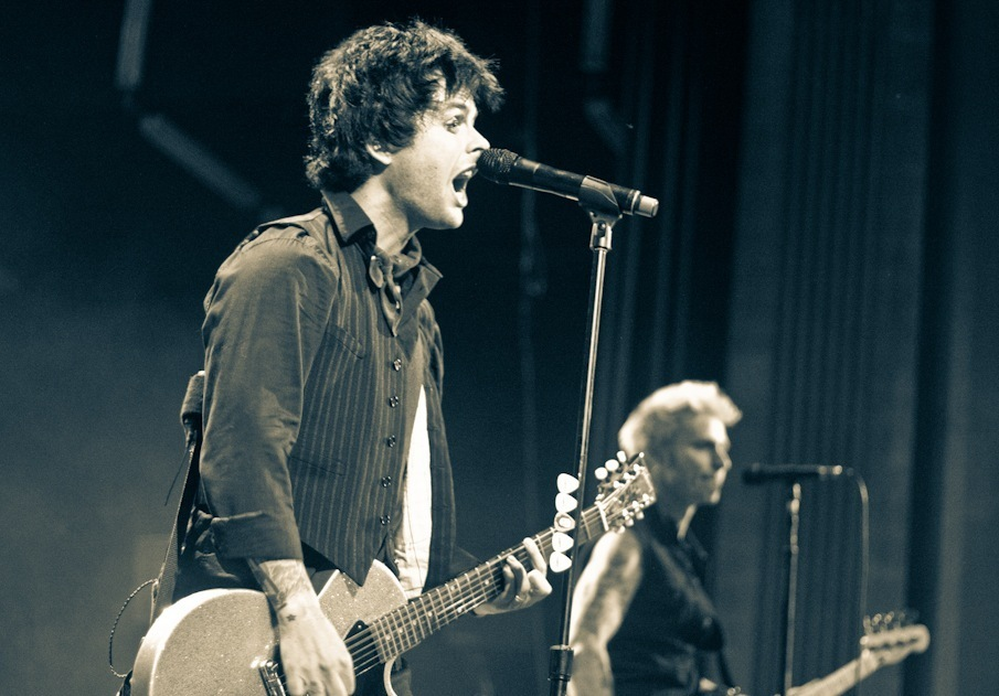 greenday-2 photo_16292_1