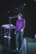 Grizzly Bear - The Tabernacle 9/17 - Atlanta, GA