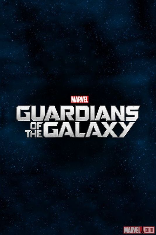 guardians-of-the-galaxy-first-official-still photo_1521_0