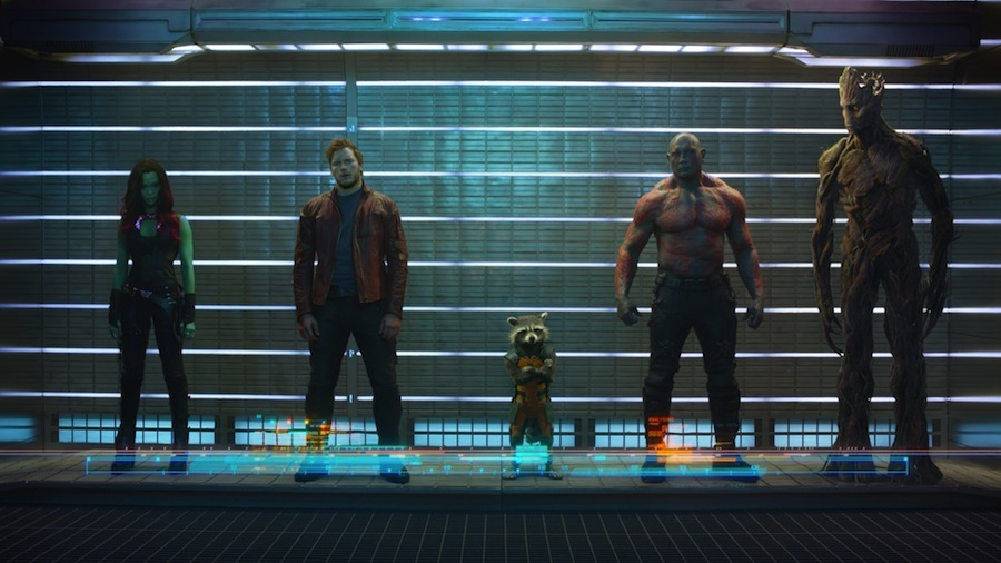 guardians-of-the-galaxy-first-official-still photo_3636_0