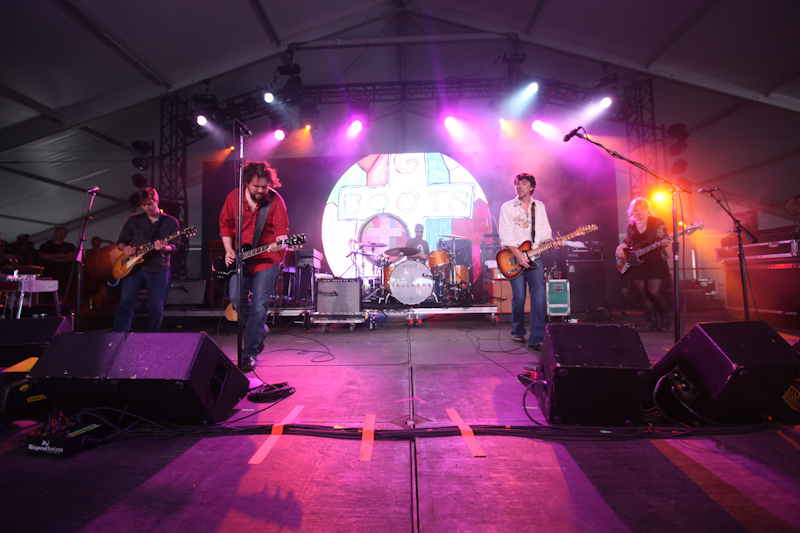 hangout-music-fest-2011 photo_24735_0-21