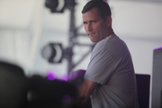 Kaskade