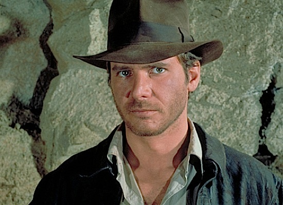 harrison ford 11 ford indianajones. Cars Review. Best American Auto & Cars Review