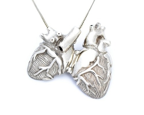 heart-design photo_18060_0