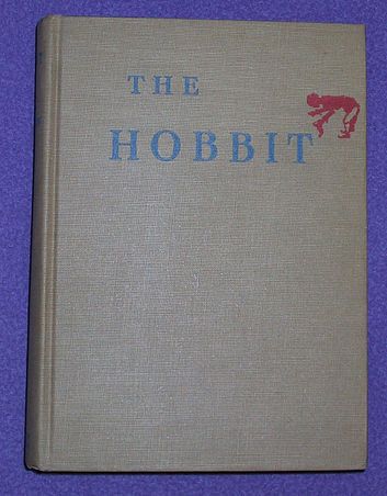 hobbit-book-covers photo_14601_0-2