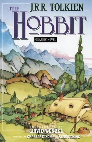 hobbit-book-covers photo_14601_0-4