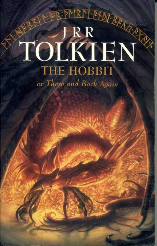 hobbit-book-covers photo_14601_0-5
