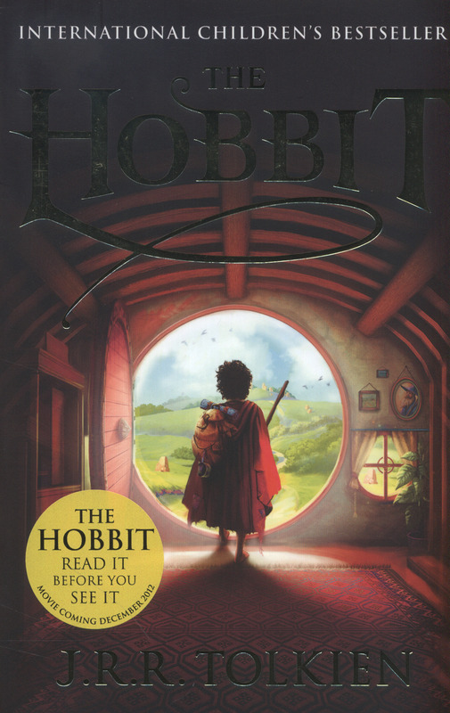 hobbit-book-covers photo_22290_0-3