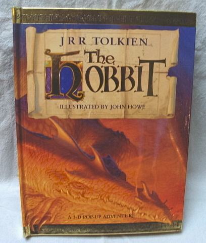 hobbit-book-covers photo_5653_0-3