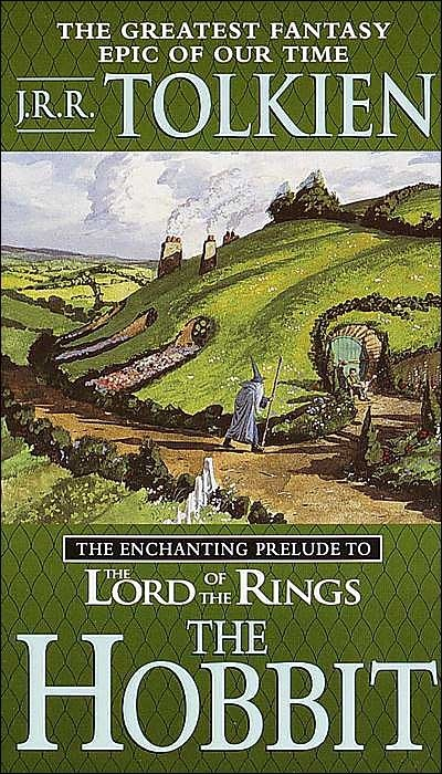 hobbit-book-covers photo_5653_0-5