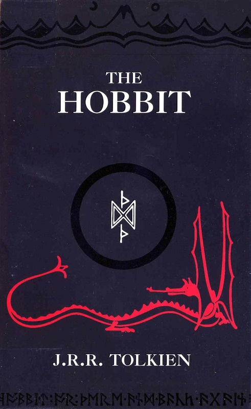 hobbit-book-covers photo_5653_0-6