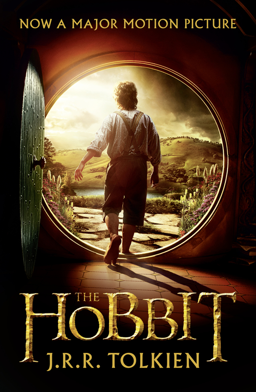 hobbit-book-covers photo_5653_0-7
