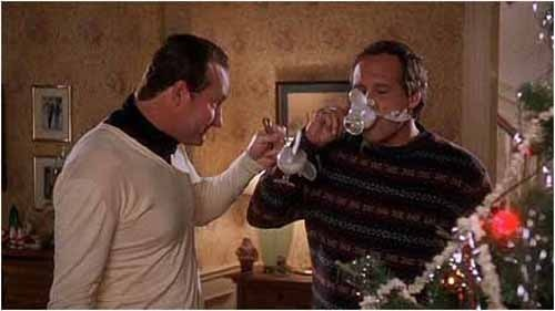 holiday-movie-drinking-scenes photo_1133_0-6