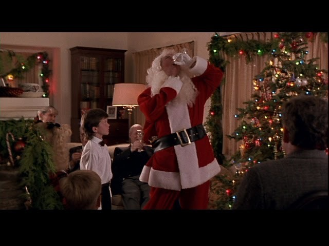 holiday-movie-drinking-scenes photo_1133_0-7