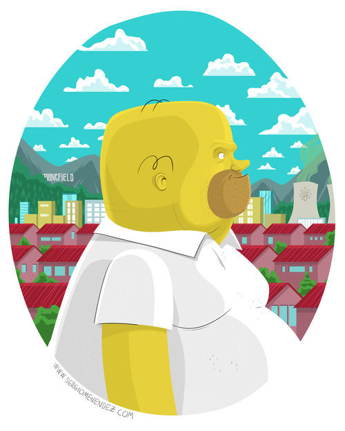 homer-simpson photo_28547_0-2