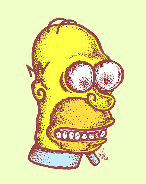 homer-simpson photo_4179_0-3